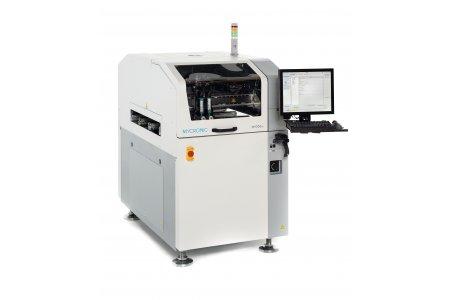 Jet Printer