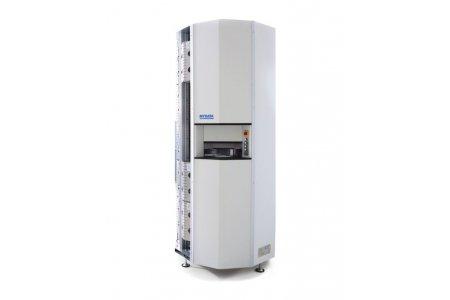 SMD Storage System