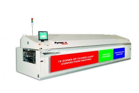 af0f60820860bdb4d76f0a8307c9c7d9716efd66-pyramax-vacuum-768x456