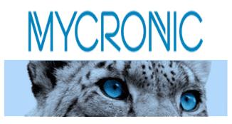 mycroniclogo