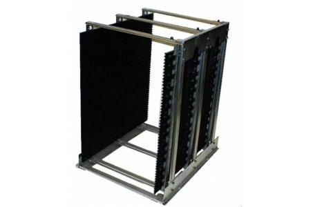 fkn-f9003 pcb rack