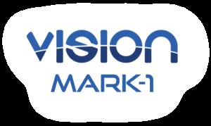 Vision Mark-2-30