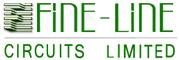 FLCL-Logo-2020